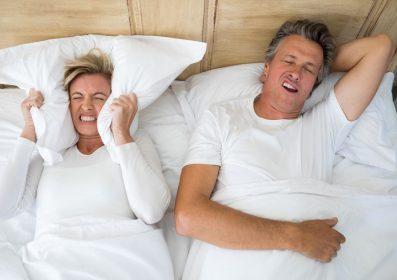 Fogcsikorgatás, avagy mi történik a szájunkban álmunkban?