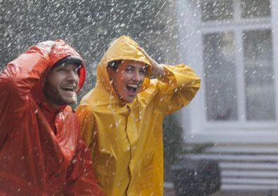 10 tipp esős vasárnapokra