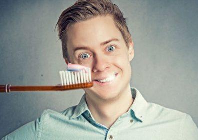 Fogmosási kisokos az ép fogakért – Mivel, hogyan, miért?