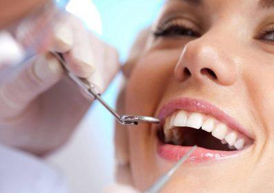 A hínár lehet a fogszuvasodás ellenszere?